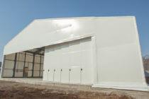大型テント倉庫ギャラリー2