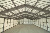 大型テント倉庫ギャラリー3
