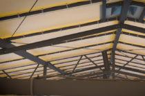 テント倉庫ギャラリー3